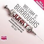 Junky | William S. Burroughs