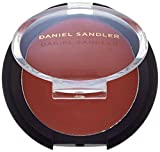 Daniel Sandler Watercolour Creme Bronzer - Fiji