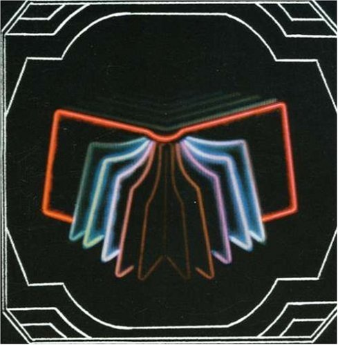 Neon Bible by ARCADE FIRE (2007-08-02)