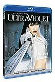Image de Ultraviolet [Blu-ray]