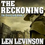 The Reckoning | Len Levinson