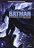 Batman: The Dark Knight Returns, Part 1 (Region 2)