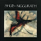 C'etaient De Tres Grands Vents By Shub-Niggurath (2001-01-01)