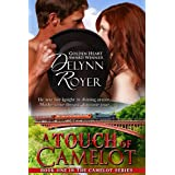 A Touch of Camelot (The Camelot Series)