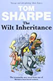 The Wilt Inheritance (Wilt Series) (0099493136) by Sharpe, Tom