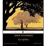 East of Eden | John Steinbeck