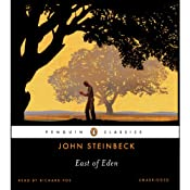 East of Eden | [John Steinbeck]