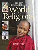 David Self The Lion Encyclopedia of World Religions