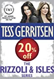 Product B009UAO0CU - Product title The Rizzoli & Isles Series 9-Book Bundle: The Surgeon, The Apprentice, The Sinner, Body Double, Vanish, The Mephisto Club, The Keepsake, Ice Cold, The Silent Girl
