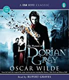 Oscar Wilde The Picture of Dorian Gray (Csa Word Recording)