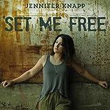 Set me free [+digital booklet]