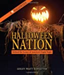 Halloween Nation: Behind the Scenes o...