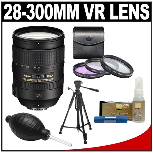 For Canon VIXIA HF100 2.0x High Grade Telephoto Conversion Lens 37mm