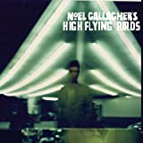 Noel Gallagher's High Flying Birds: Deluxe