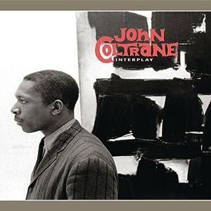 John Coltrane Interplay image