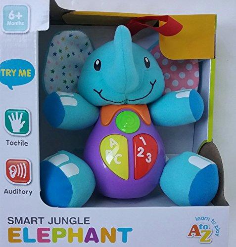 smart-jungle-elephant-learn-to-play-a-to-z