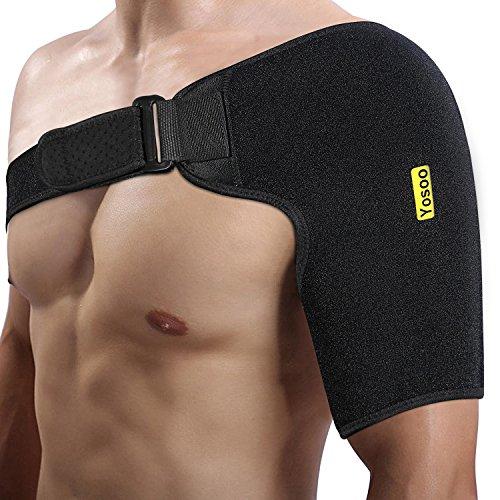 yosoo-shoulder-support-neoprene-adjustable-shoulder-compression-brace-shoulder-wrap-belt-band-for-ro