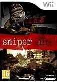 Sniper Elite Wii (5060112430534)