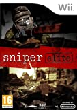 Cheapest Sniper Elite on Nintendo Wii