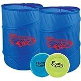 Wham-o Frisbee Slam Game