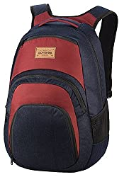 Dakine Campus Laptop Backpack,33-Liter,Denim