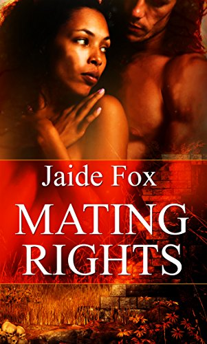 Jaide Fox - Mating Rights