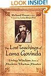 The Lost Teachings of Lama Govinda: L...