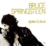 Born To Run--One of the Best Songs Ever