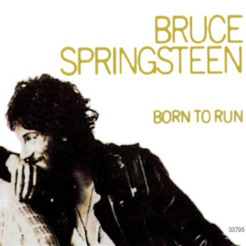 bruce springsteen born to run cover. wallpaper When Born to Run was released ruce springsteen born to run album