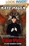 ConVent (The Vampire Con Series Book 1)