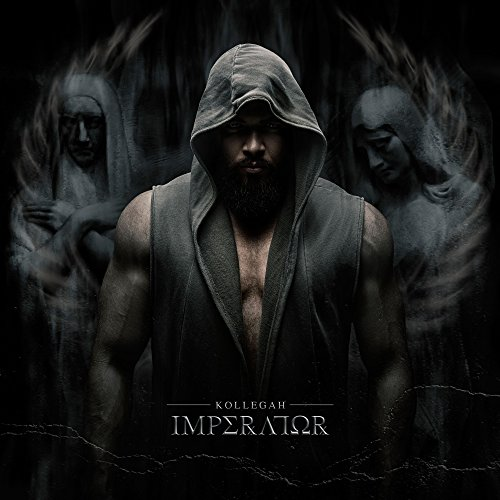 imperator-deluxe-edition-explicit