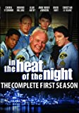 In the Heat of the Night: The Complete First Season - Digitally Remastered