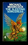 Sleeping Sorceress (0704310694) by Michael Moorcock