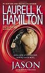 Jason: An Anita Blake, Vampire Hunter...