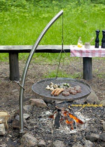 Campfire günstig online kaufen