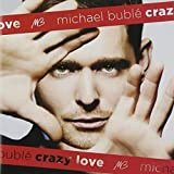 Michael Buble Crazy Love Special Edition