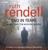 Ruth Rendell End in Tears (BBC Audiobooks)
