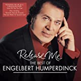 Release Me - The Best Of Engelbert Humperdinckby Engelbert Humperdinck