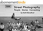 Street Photography - People, Stories,...