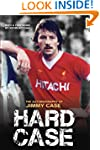 Hard Case - The Autobiography of Jimm...