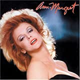 Love Rushby Ann-Margret