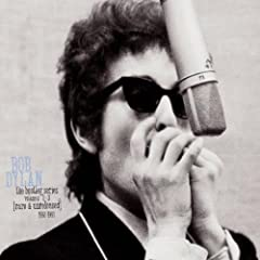 The Bootleg Series, Vols. 1-3 : Rare And Unreleased, 1961-1991