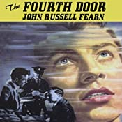 The Fourth Door | [John Russell Fearn]