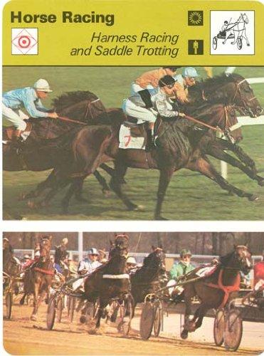 VG Condition 1977-79 Sportscaster Series #2004