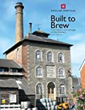 img - for Built to Brew book / textbook / text book