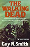 img - for The Walking Dead (Sucking Pit Series Book 2) book / textbook / text book