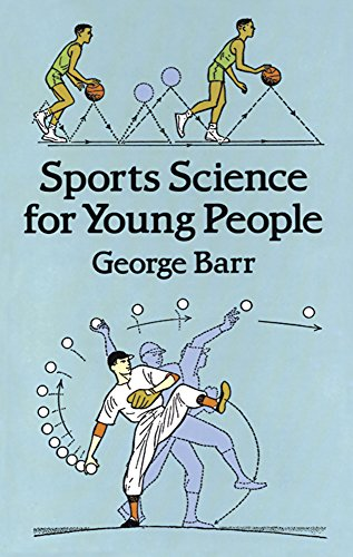 Books - Exercise Science & Exercise Physiology - Library ...  |Sports Science Book
