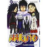 Naruto Català nº 65