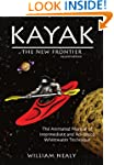 Kayak: The New Frontier: The Animated...
