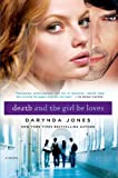 Death and the Girl He Loves (Darklight)